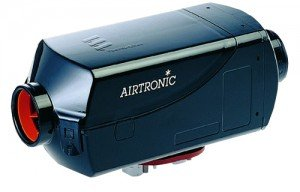 airtronic.1